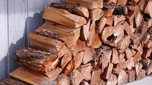 bigstock_Stacked_Fire_Wood_1312678
