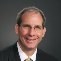 Lutheran World Relief Advisor to speak at Adult Ed Feb. 14