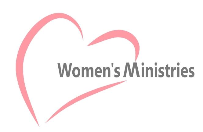 Abundant Women's Ministry Opportunities in 2019