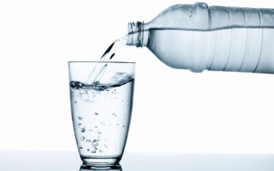 How Much Does a Glass of Water Weigh?